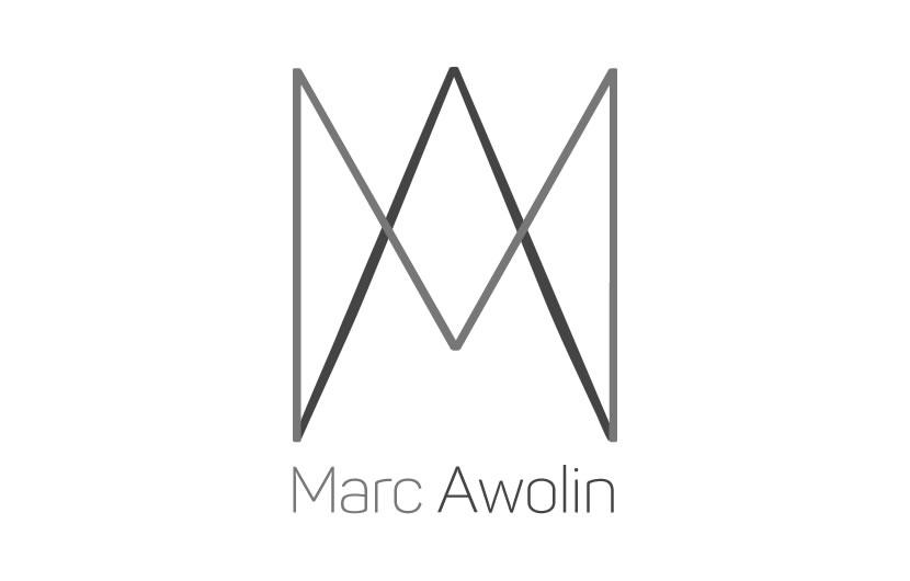 titel-marcawolin.jpg
