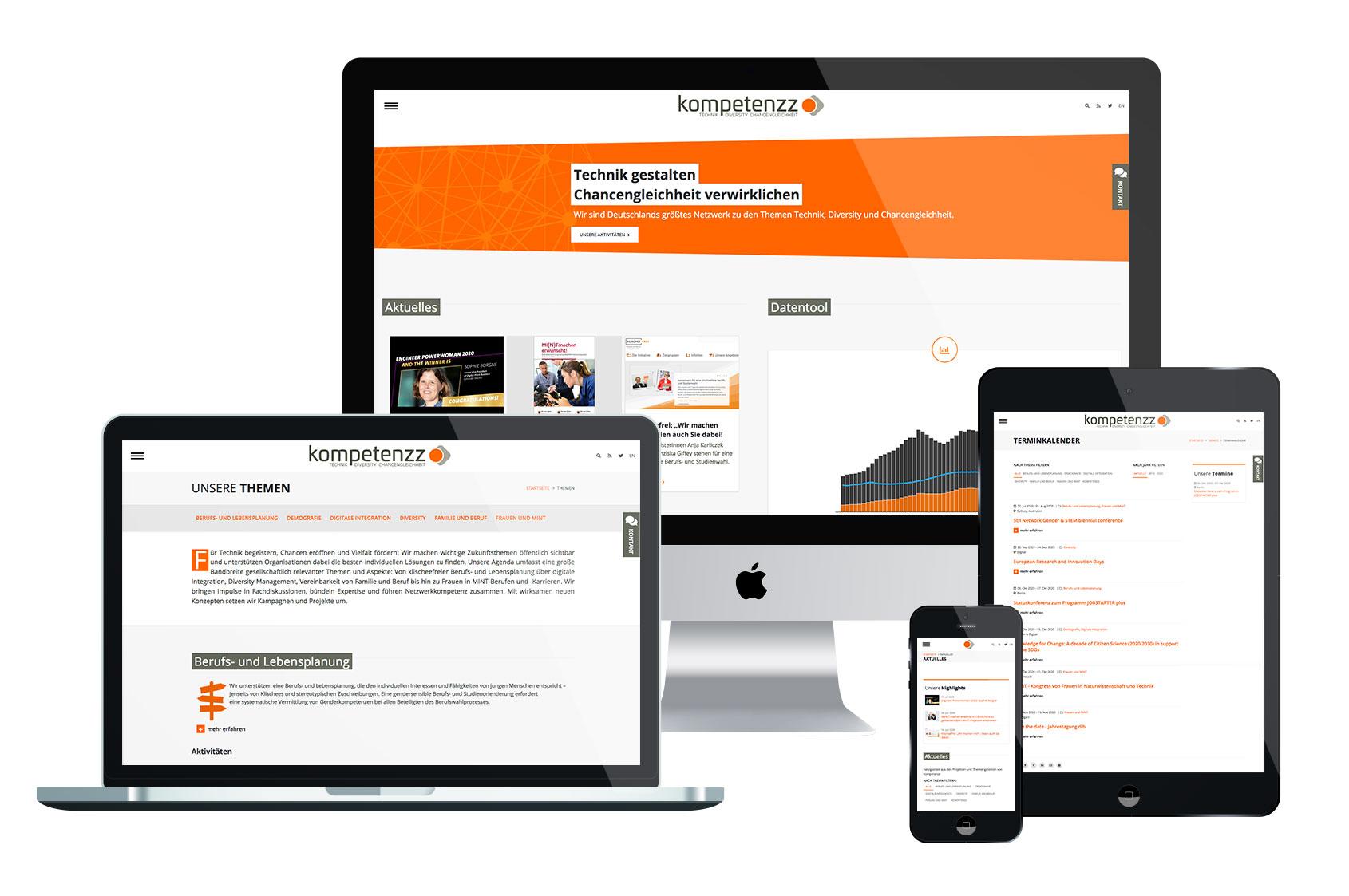 kompetenzz_online.jpg